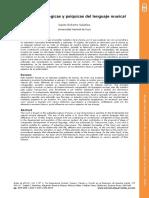 bases neurológicas y psiquicas del lenguaje musical sacoom 2015 SALATINO_12ECCOM.pdf