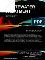 Wastewater_treatment(1)[1].pdf