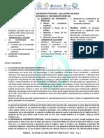C24L1-AyudarAlCrecimientoCristiano.pdf