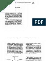 Varela, F. Conocer.pdf