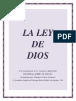 La_Ley_de_Dios