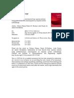 rahimi2015.pdf