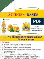 Acidos Bases Nuevo