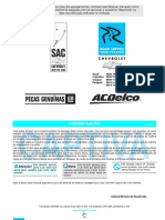 manual-captiva-2010.pdf