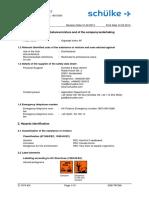 Gigasept_Instru_AF_ZSDB_P_GB_EN.pdf