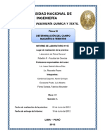 150601694-informe-5-fisica-3-docx.docx