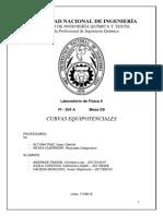 LABORATORIO-1 (1).docx
