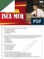 604 CA Final ISCA MCQ - By CA Swapnil Patni.pdf