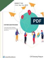 CA-final-Custom-Question-Bank.pdf