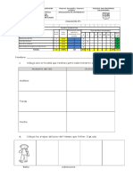 Evaluacion Sociedad (Unidad1)