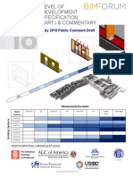 BIMForum-LOD-2018_Spec-Part-1_and_Guide_PUB-DRAFT.pdf