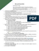 Apuntes de Biofisica J.J Garcia V