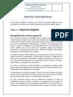 DOC-20190404-WA0017.pdf