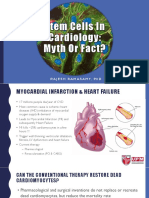 1.1. Stem Cell Treatment in Cardiology-final