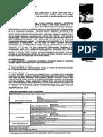 Cedro - Caracteristicas y Propiedades - Sep 2010 (1)