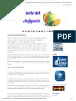 Fermento para yogurt.pdf