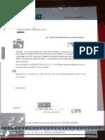 IMG-20190417-WA0012 (1).docx