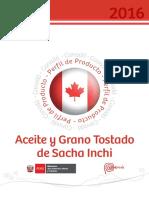 pp9.pdf