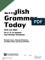 005837768.pdf