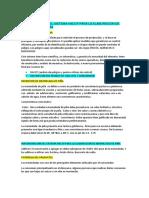 IMPLEMENACION DEL SISTEMA HACCP PARA LA ELABORACION DE MERMELADA DE PIÑA.docx