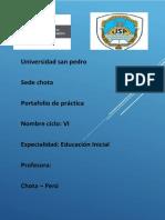BIOGRAFIA EDIT.docx