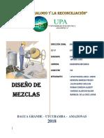DISENO_DE_MEZCLAS.docx