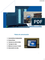 tema_final_Redes_Industriales.pdf
