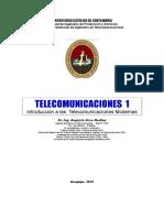 Texto Telecom 1