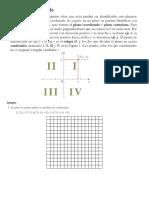 1 plano cartesiano.pdf