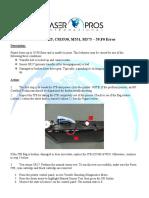 hp-cp3525-cm3530-m551-m575-59.f0-error
