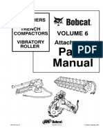 bobcattrencherstrenchcompactorsvibratoryrollerattachmentspartscataloguemanual-180711143153.pdf