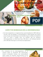 MICROBIOLOGIA DE ALIMENTOS Y BEBIDAS - CLASE1, 2.pptx