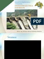 20191-01_B_Generacion_transmision.pdf