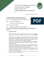 UNIVERSIDAD Nbrujula grupal.docx