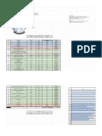 melanie thao bhr project - sheet1  1