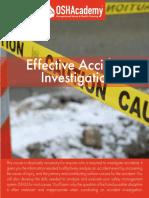 Effective Incident Ivestigation -702studyguide.pdf