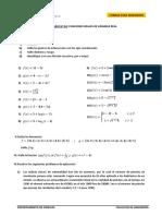 Seminario Examen Final(1)