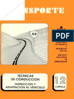 cartilla_12_tecnicas_conduccion (2).PDF