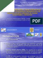 Presentacion Anca Juan