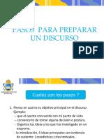 Pasos para redactar un discurso- GEG.pdf