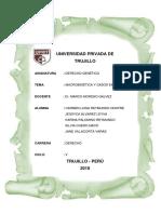 TRABAJO DE MACROBIOÉTICA.docx