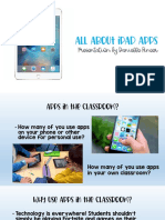 rineer danielle all about apps pdf