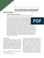 Evaluation_of_the_environmental_impact_o.pdf