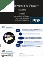 InnovacionProcesos_1raSesion (1)
