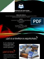 Universodetemasarquitectonicosportematica Davidpincay 150326001631 Conversion Gate01