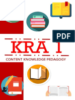 KRA COVER PAGE.docx