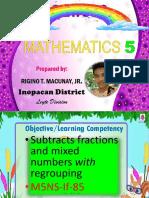 MATH 5_Q1_W6_DAY 2 (macunay).pptx
