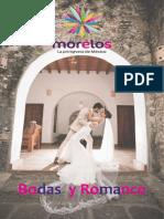 bodas en mexico.pdf
