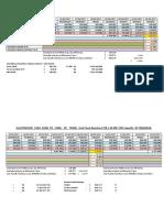Cash Flow calculation.pdf