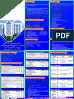 Brosur UIN STS Jambi.pdf